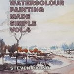 [PDF] [EPUB] Watercolour Painting Made Simple Vol.4 Download