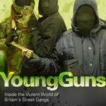 [PDF] [EPUB] Young Guns Download