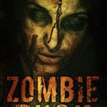 [PDF] [EPUB] Zombie Rush 2: Banished From Hell Download