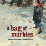 [PDF] [EPUB] A Bag of Marbles Download