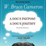 [PDF] [EPUB] A Dog's Purpose Boxed Set Download