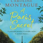 [PDF] [EPUB] A Paris Secret Download