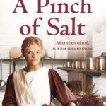 [PDF] [EPUB] A Pinch of Salt (Flowers of Scotland #3) Download