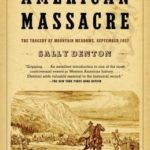 [PDF] [EPUB] American Massacre: The Tragedy at Mountain Meadows, September 1857 Download