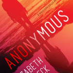[PDF] [EPUB] Anonymous: A Madison Kelly Mystery Download