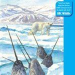 [PDF] [EPUB] Arctic: A guide to coastal wildlife (Bradt Travel Guides (Wildlife Guides)) Download