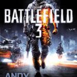 [PDF] [EPUB] Battlefield 3: The Russian Download