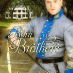 [PDF] [EPUB] Born To Be Brothers (Southern Legacy #3) Download