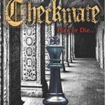 [PDF] [EPUB] Checkmate Download