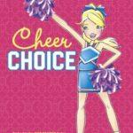 [PDF] [EPUB] Cheer Choice (Jake Maddox Girl Sports Stories) Download
