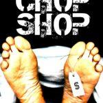 [PDF] [EPUB] Chop Shop Download
