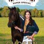 [PDF] [EPUB] Chosen (Canterwood Crest Super Special, #1) Download