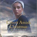[PDF] [EPUB] Covert Amish Christmas Download
