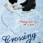 [PDF] [EPUB] Crossing the Ice Download