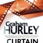 [PDF] [EPUB] Curtain Call Download