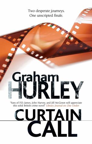 [PDF] [EPUB] Curtain Call Download by Graham Hurley