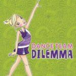 [PDF] [EPUB] Dance Team Dilemma (Jake Maddox Girl Sports Stories) Download