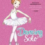 [PDF] [EPUB] Dancing Solo (Jake Maddox Girl Sports Stories) Download