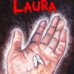 [PDF] [EPUB] Dear Laura Download