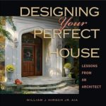[PDF] [EPUB] Designing Your Perfect House: Lessons from an Architect Download