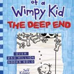 [PDF] [EPUB] Diary of a Wimpy Kid: The Deep End (Book 15) Download