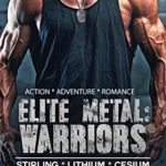 [PDF] [EPUB] Elite Metal: Warriors Download