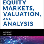 [PDF] [EPUB] Equity Markets, Valuation, and Analysis Download