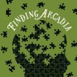 [PDF] [EPUB] Finding Arcadia (Raising Arcadia, #2) Download