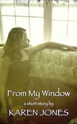 [PDF] [EPUB] From My Window Download by Karen   Jones