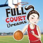 [PDF] [EPUB] Full Court Dreams Download