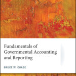[PDF] [EPUB] Fundamentals of Governmental Accounting and Reporting Download