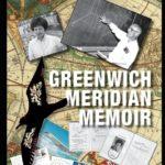 [PDF] [EPUB] Greenwich Meridian Memoir Download
