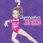 [PDF] [EPUB] Gymnastics Jitters (Jake Maddox Girl Sports Stories) Download