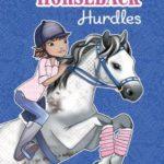 [PDF] [EPUB] Horseback Hurdles (Jake Maddox Girl Sports Stories) Download