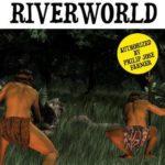 [PDF] [EPUB] Human Spirit, Beetle Spirit [Riverworld Series] Download