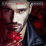 [PDF] [EPUB] Hunted: A Vampire Blood Lust Romance (Vampire Paranormal Romance, #1) Download