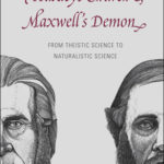 [PDF] [EPUB] Huxley's Church and Maxwell's Demon: From Theistic Science to Naturalistic Science Download