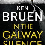 [PDF] [EPUB] In the Galway Silence Download