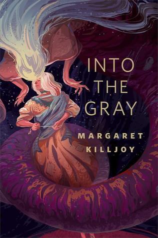 [PDF] [EPUB] Into the Gray Download by Margaret Killjoy