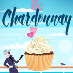 [PDF] [EPUB] Killer Bouquets and Chardonnay (A Cruise Ship Cozy Mystery Series Book 4) Download