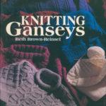 [PDF] [EPUB] Knitting Ganseys Download