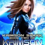 [PDF] [EPUB] Krimson Spark Download