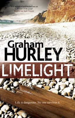 [PDF] [EPUB] Limelight Download by Graham Hurley