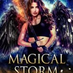 [PDF] [EPUB] Magical Storm (Vegas Paranormal Club 66 Book 4) Download