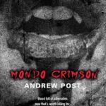 [PDF] [EPUB] Mondo Crimson Download