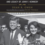 [PDF] [EPUB] November 22, 1963: Reflections on the Life, Assassination, and Legacy of John F. Kennedy Download