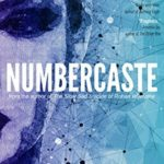 [PDF] [EPUB] Numbercaste Download