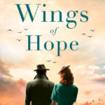 [PDF] [EPUB] On the Wings of Hope Download