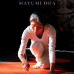 [PDF] [EPUB] Sarasvati's Gift: The Autobiography of Mayumi Odaartist, Activist, and Modern Buddhist Revolutionary Download