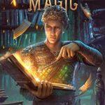 [PDF] [EPUB] Scholar of Magic (Art of the Adept Book 3) Download